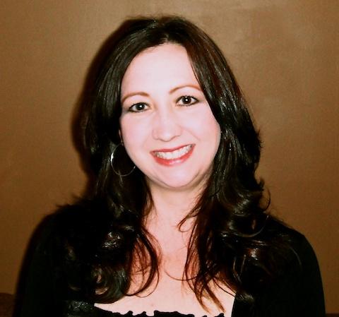 Lisa Batson