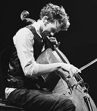 Lucas Shogren