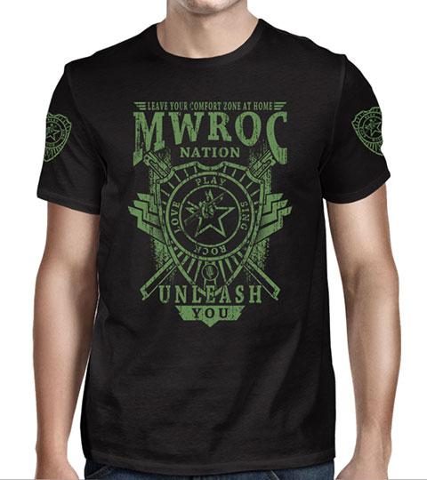 MWROC-test-camo