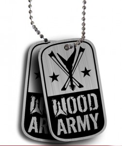 WV-ARMY-DOG-TAGS