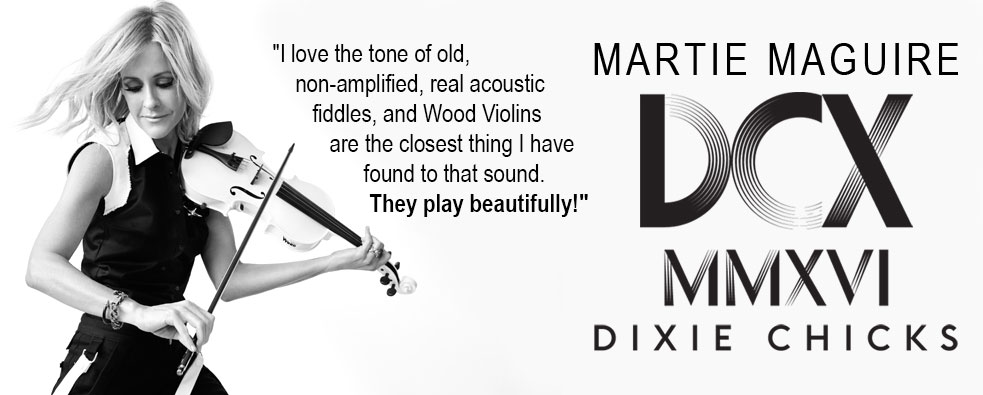 Martie-Maguire-Dixie-Chicks-slider-image-WV-website